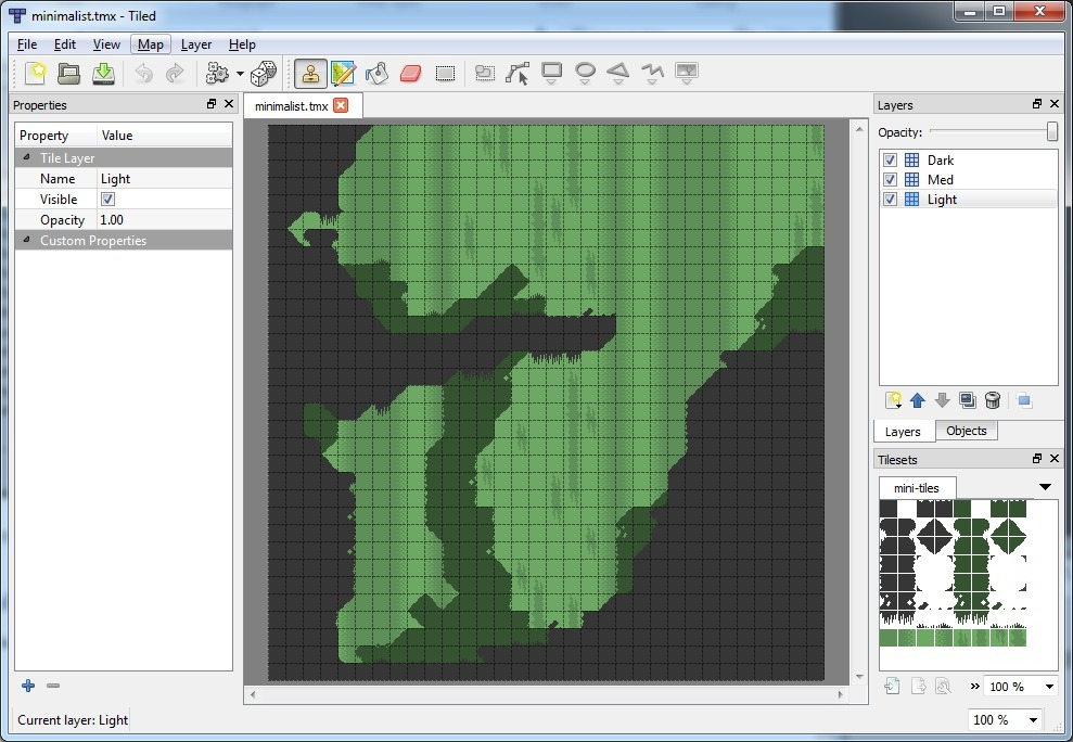 Import Tiled Maps to Unity with Tiled2Unity on map minutes, map errors, map activity, map chat, map software programs, map north america toronto, map labels, map vector art, map services, map notes,