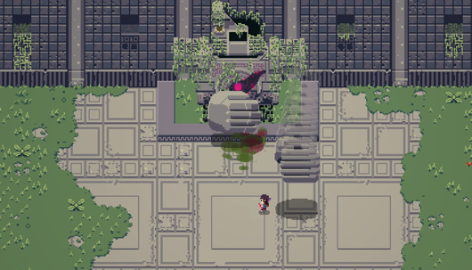 Titan-Souls-Screen-2